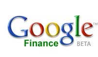 google_finance_beta
