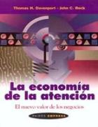 economiaatencion