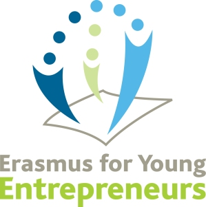 erasmus-emprendedores1