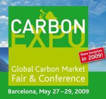 carbon barcelona