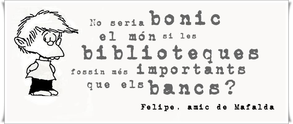 2011 Octubre 03 Blog De La Biblioteca D Economia I Empresa