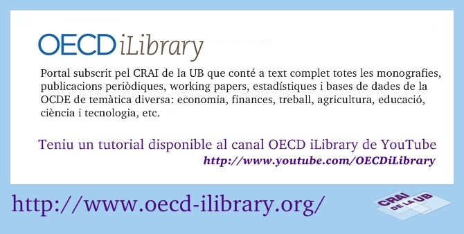 oecdlibrary