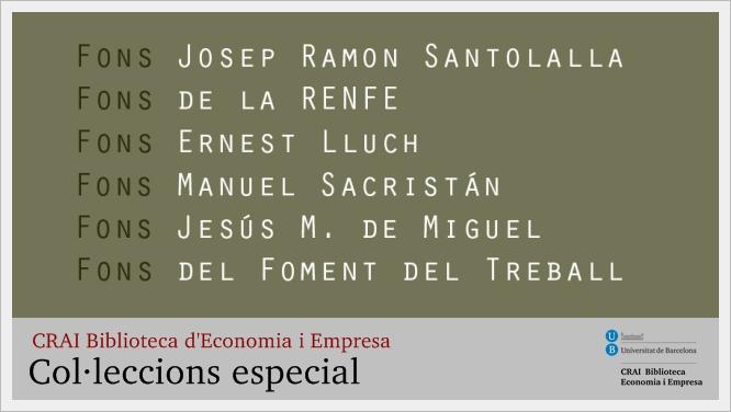 fonsespecials3