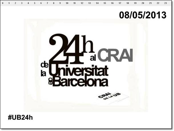 24hCRAI6
