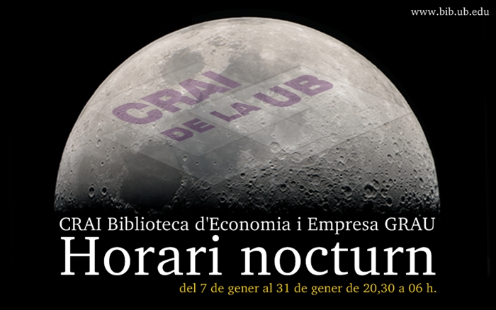 horarinocturn2014