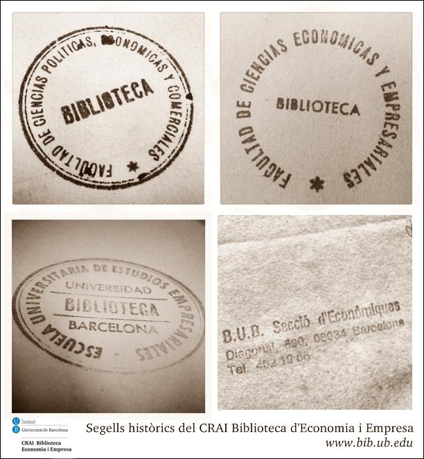 segells