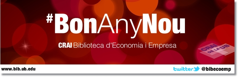 bonanynou2014