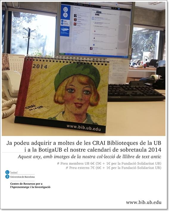 calendarisobretaula2014