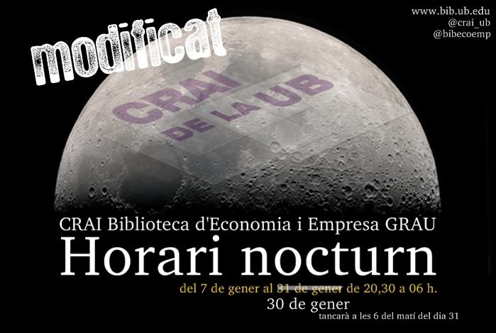 horarinocturn2014 2
