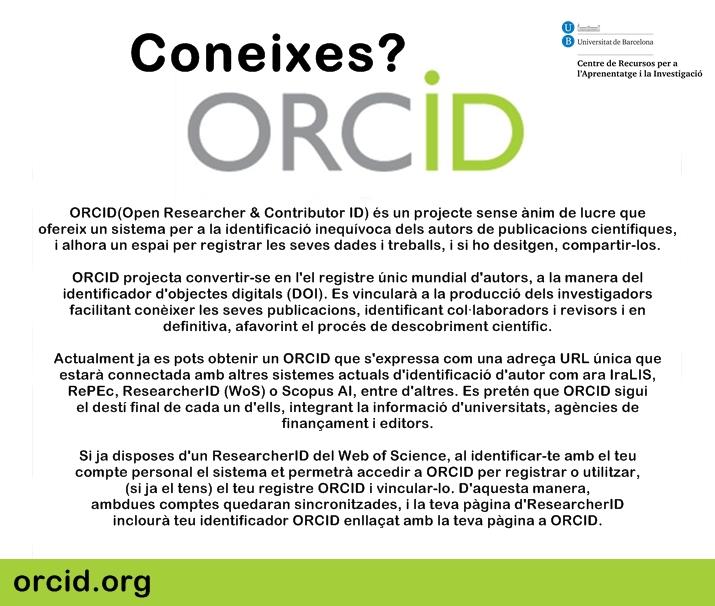 orcidblog