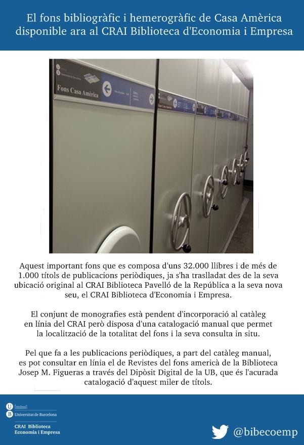 fonscasaamerica